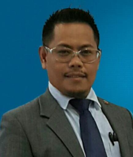 Dr. Ramlee  Mohd Junus